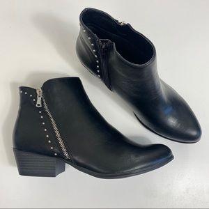 Esprit Ankle Boot SZ 9